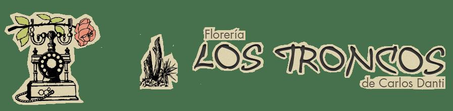 Floreria Los Troncos